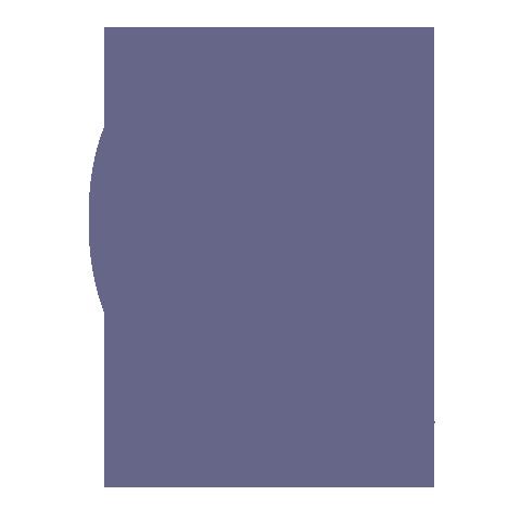 Quin Tos